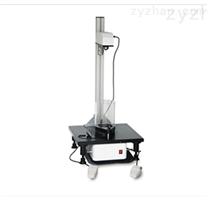 PVC硬片冲击强度的测定(落球冲击试验机)