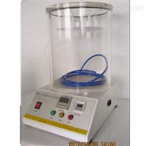 食品袋密封性测试仪产品
