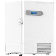 超低温冰箱仪器
