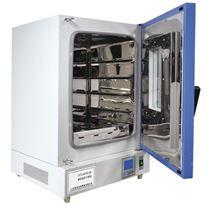 沪粤明DGG-9240A立式300度电热鼓风干燥箱