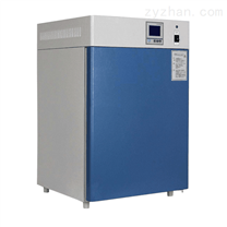 沪粤明DHP-9602电热恒温培养箱