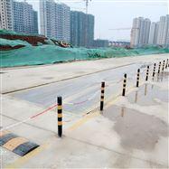 SCS杭州数字地磅超长质保