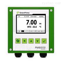 在線ORP計-在線氧化還原電位分析儀