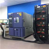 紫外光照老化实验箱