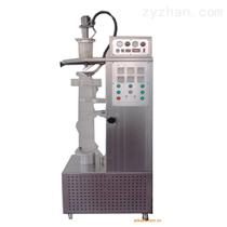 ZTJSY-III型ZTJSY系列实验滴丸机