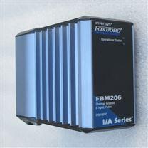 FM161D-SOE和利时shu入模块控zhi器