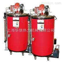中型电加热蒸汽锅炉