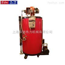煤气蒸汽发生器