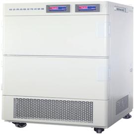 多箱综合药品稳定性检测箱