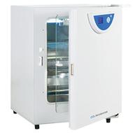 二氧化碳培养检测设备