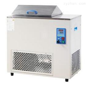 低温振荡水槽测试仪