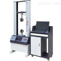 CREE-8003A立式电脑伺服材料试验机