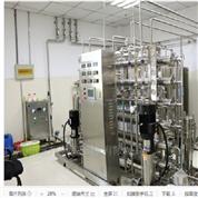 增城纯化水设备机生产厂家