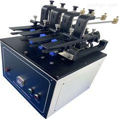Oscillatory耐磨仪