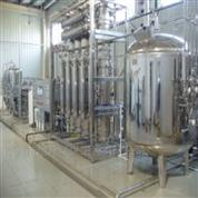 佛山300L/H实验室用蒸馏水机多少钱