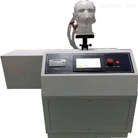 欧标呼吸阻力测试仪性能