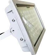 BAD98-45W固态免维护LED防爆防腐灯