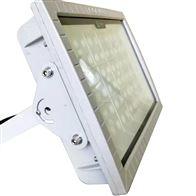 BPC8766BAD98-45W固态免维护LED防爆防腐灯