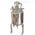 蒸汽加热式福尔马林熏蒸灭菌器
