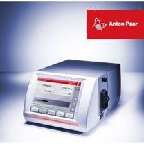安东帕密度声速仪DSA 5000M