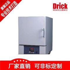 DRK661硅酸铝陶瓷纤维炉膛电阻炉