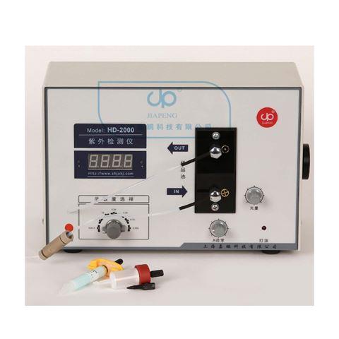 HD-2000嘉鹏紫外检测仪