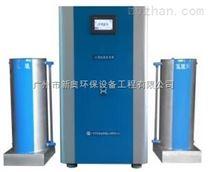XAR-1000二氧化氯发sheng器