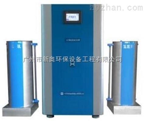 XAR-1000二氧化氯发生器
