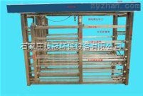 框架式紫外线消毒器生产厂家