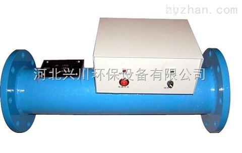 高频电子水处理仪产品报价