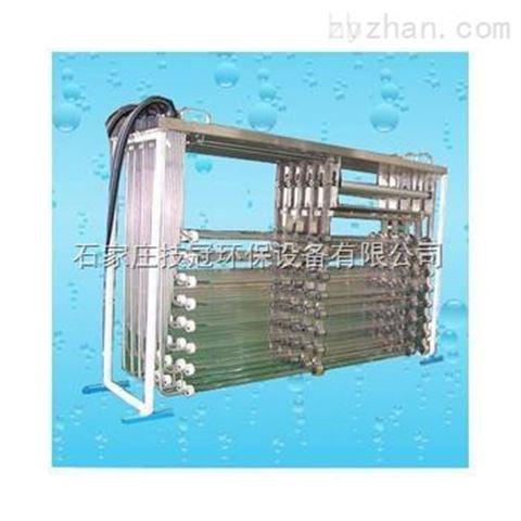 湖南安仁环保型紫外线消毒器
