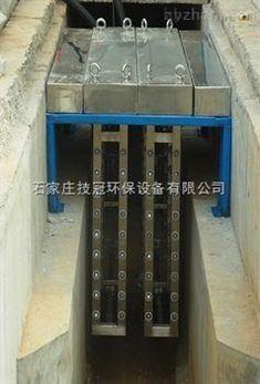 湖南辰溪环保型紫外线消毒器