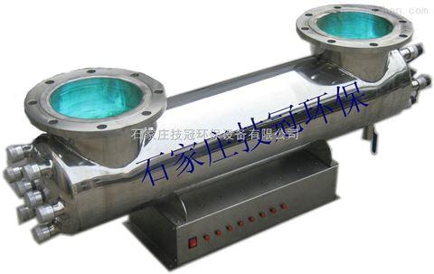 河南淇县紫外线消毒器