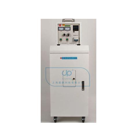 嘉鹏GHX-IV光化学反应仪