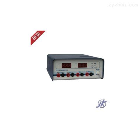 精科DYY-6C电泳仪