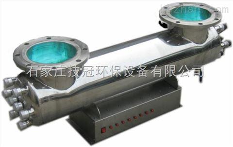安徽固镇紫外线消毒器