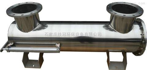 安徽铜陵紫外线消毒器自动清洗紫外线消毒器