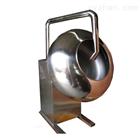 江苏荸荠式糖衣机