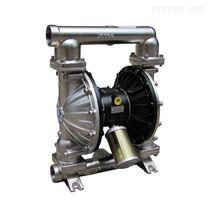 MK50(2寸)不锈钢隔膜泵