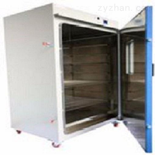 DZF-6090D可编程真空干燥箱