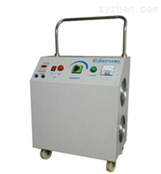 移动式强力臭氧消毒机-10A型