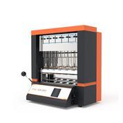 SZC-101纤检自动脂肪测定仪