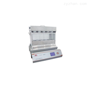 纤检二氧化硫测定仪
