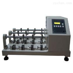 耐挠曲性/皮革耐挠测试仪