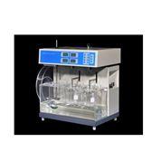 ZPJ-4智能片劑四用儀測試儀新天光