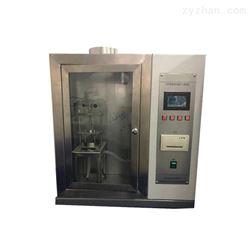 静酸压测试仪/抗酸碱检测仪