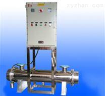 過流式紫外線殺菌器 專業品牌服務