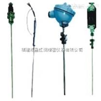 HR系列铠装热电偶传感器
