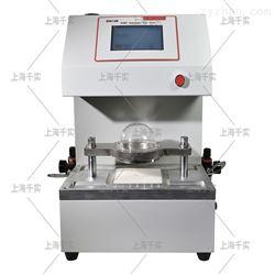 织物抗渗水测试仪/织物渗水性测定仪