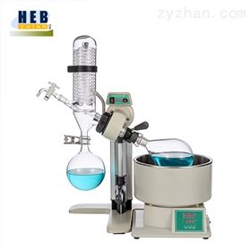实验室1L旋转蒸发器RE-2010